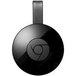 Google Chromecast 2 - II. jakost