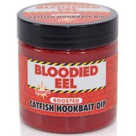 Dynamite Baits dip bloodied eel