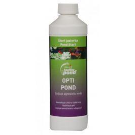 Healthy Pond Opti Pond 0,50l – snižuje agresivitu vod