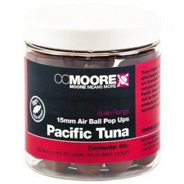 Cc Moore Plovoucí boilie Pacific Tuna 80 ks, 10 mm