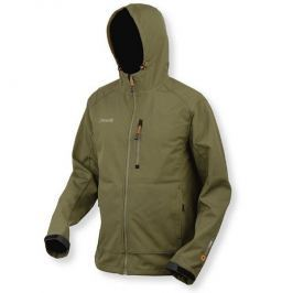 ProLogic Bunda Shell-Lite Jacket L
