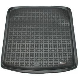 REZAW-PLAST Vana do kufru pro Audi A6 sedan 05.2004-03.2011, černá