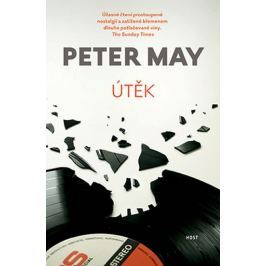 May Peter: Útěk