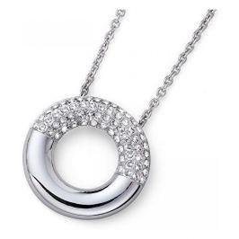 Oliver Weber Stylový náhrdelník Ocean Solid 11706
