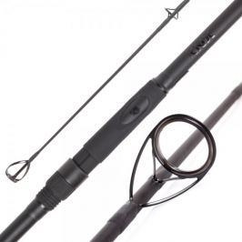 Nash Prut KNX Carp Rod Abbreviated 3,66 m (12 ft) 3 lb
