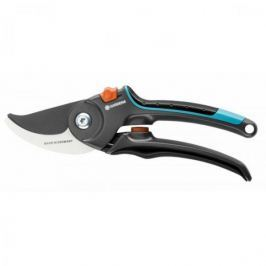 Gardena Zahradní nůžky B/M Comfort (8904-20)