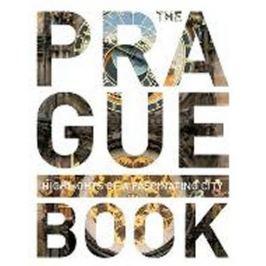 The Prague Book