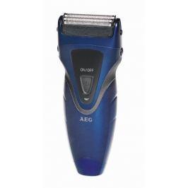AEG HR 5627 Blue