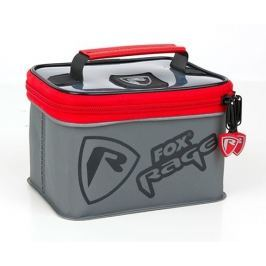 FOX RAGE Pouzdro Voyager Small Welded Bag