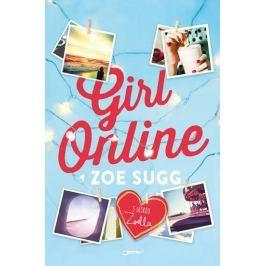 Sugg Zoe: Girl Online