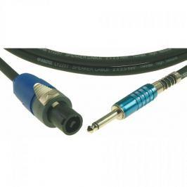 Klotz SC3-SP01SW Reproduktorový kabel