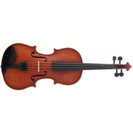 Antoni ASV44 Akustické housle