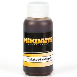 Mikbaits Tuňákový Extrakt 500 ml