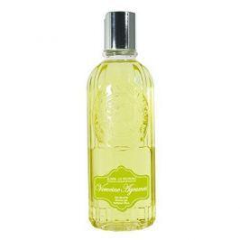 Jeanne En Provence Osvěžující sprchový gel Verbena a citron (Verbena Citrus Shower Gel) 250 ml