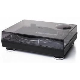 RELOOP RP-7000/8000 Cover Kryt pro gramofon