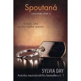 Day Sylvia: Spoutaná
