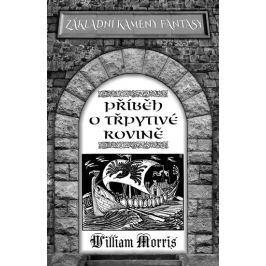 Morris William: Příběh o Třpytivé rovině