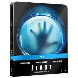 Život   - Blu-ray