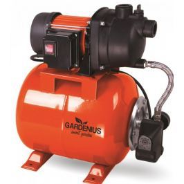 Gardenius GE9CT60