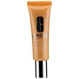 Clinique Korekční báze (Superprimer Colour Corrects Discolourations) 30 ml
