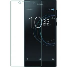 Azuri Tempered Glass, 0,33mm (Sony Xperia L1 G3311)