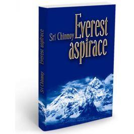 Sri Chinmoy: Everest aspirace