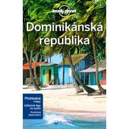 Dominikánská republika - Lonely Planet