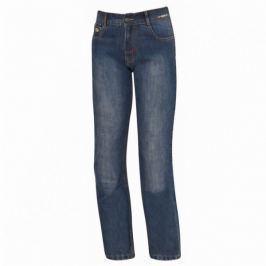 Held pánské kalhoty CRACKERJACK vel.33 (délka 32) modré, textilní (celokevlar) - jeans