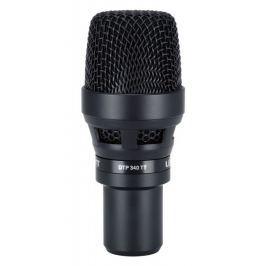 Lewitt DTP 340 TT Dynamický nástrojový mikrofon