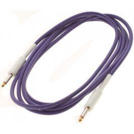 Bespeco DRAG300 VI Nástrojový kabel