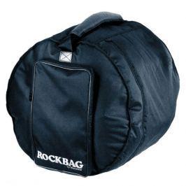 Rockbag 18