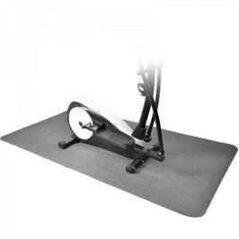 Master podložka pod fitness stroje 182 x 91 cm