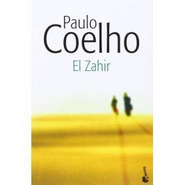 Coelho Paulo: El Zahir