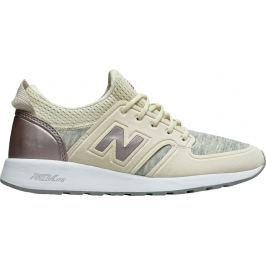 New Balance WRL420SD 37,5