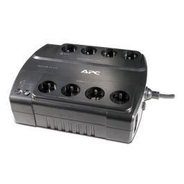 APC Back-UPS ES 700VA (405W) Power-Saving - II. jakost