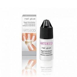 Artdeco Vteřinové lepidlo na nehty (Nail Glue) 3 ml
