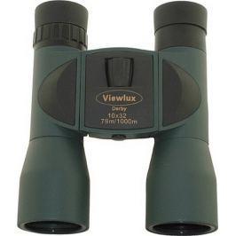 Viewlux Derby 10x32