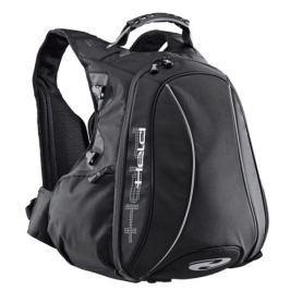 Held cestovní batoh  ONTARIO 20L černý, voděodolný