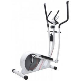 BROTHER Elliptical BE621