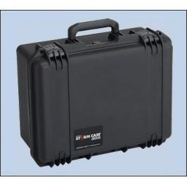STORM CASE Box STORM CASE IM 2450