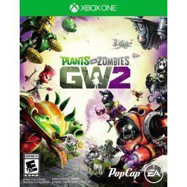 EA Games Plants vs. Zombies: Garden Warfare 2 / Xbox One