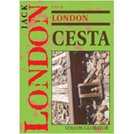 London Jack: Cesta