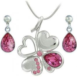 MHM Souprava šperků Lili Rose 34145