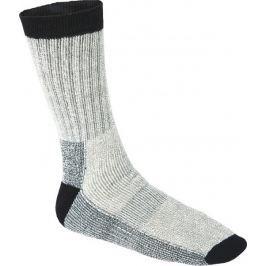 NORFIN Ponožky Protection L