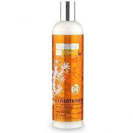 Natura Estonica Kondicionér na vlasy Síla vitamínu C 400 ml
