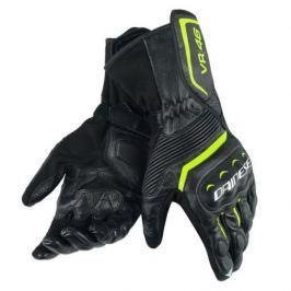 Dainese rukavice ASSEN VR46 (Valentino Rossi) vel.S