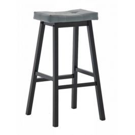 BHM Germany Barová židle Rubby
