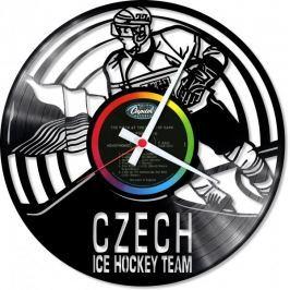 loop Český hokejový team