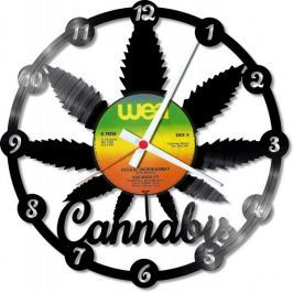 loop Cannabis