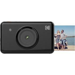 Kodak MiniShot Instant Black